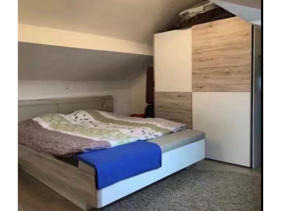 acheter maison 2 chambres 50 m² rumelange photo 4