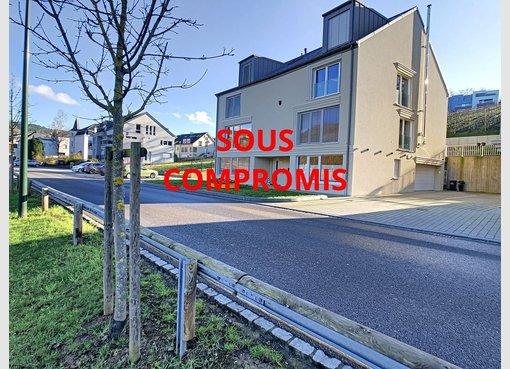 House for sale 5 bedrooms in Machtum (LU) - Ref. 6699961