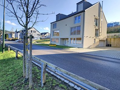 House for sale 5 bedrooms in Machtum - Ref. 6699961