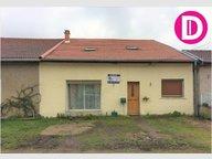 Maison à vendre F9 à Lubey - Réf. 6650809