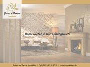 Haus zum Kauf 9 Zimmer in Konz - Ref. 6462393