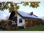 Renditeobjekt zum Kauf 12 Zimmer in Remscheid - Ref. 7183289