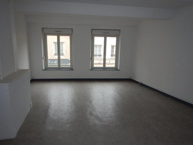 louer appartement 3 pièces 114 m² saint-nicolas-de-port photo 1