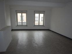 Appartement à louer F3 à Saint-Nicolas-de-Port - Réf. 6532025