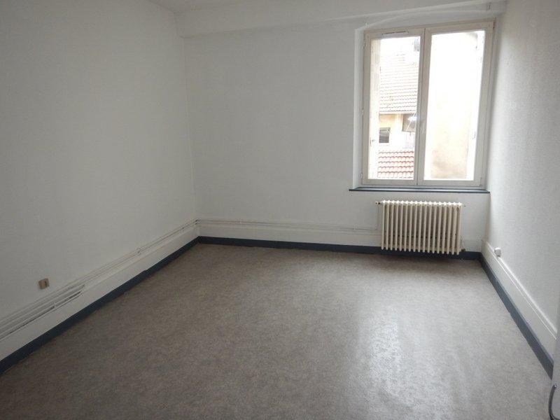 louer appartement 3 pièces 114 m² saint-nicolas-de-port photo 3