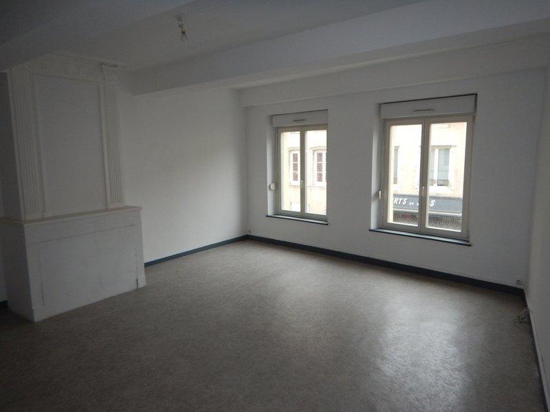 louer appartement 3 pièces 114 m² saint-nicolas-de-port photo 4