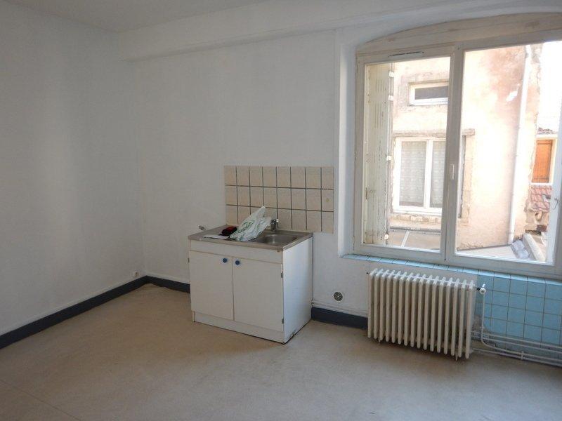 louer appartement 3 pièces 114 m² saint-nicolas-de-port photo 5