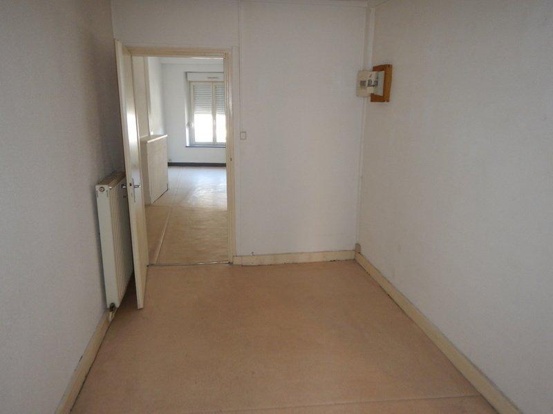 louer appartement 3 pièces 114 m² saint-nicolas-de-port photo 6