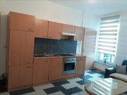 Studio for rent in Wiltz - Ref. 6728633