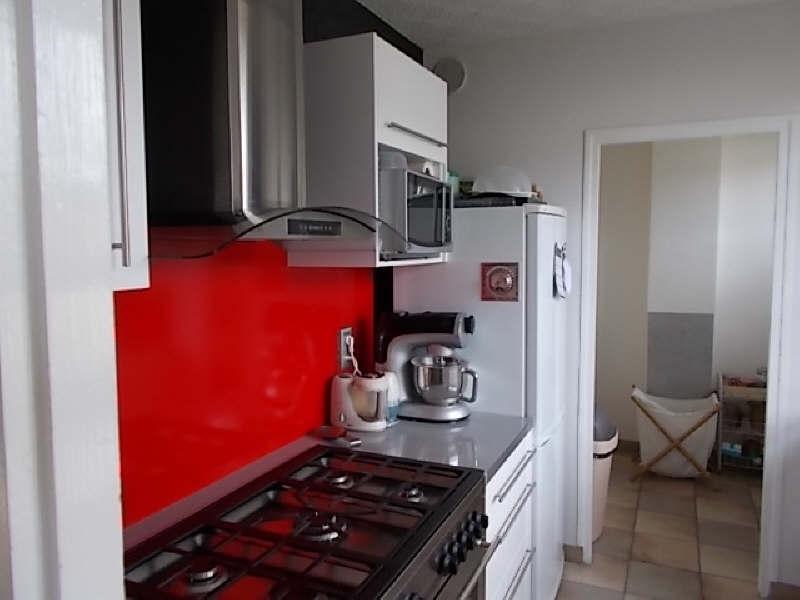 acheter appartement 6 pièces 102 m² saint-dié-des-vosges photo 2