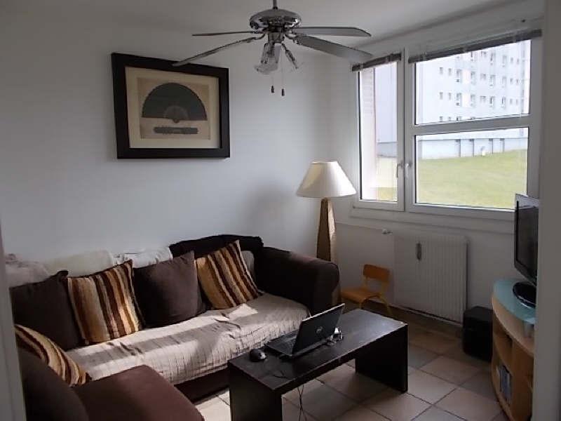 acheter appartement 6 pièces 102 m² saint-dié-des-vosges photo 3