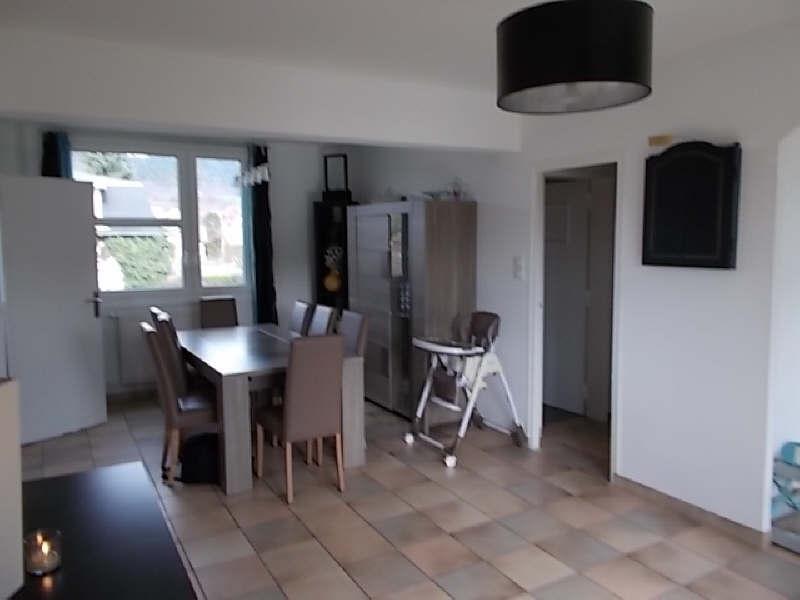 acheter appartement 6 pièces 102 m² saint-dié-des-vosges photo 1