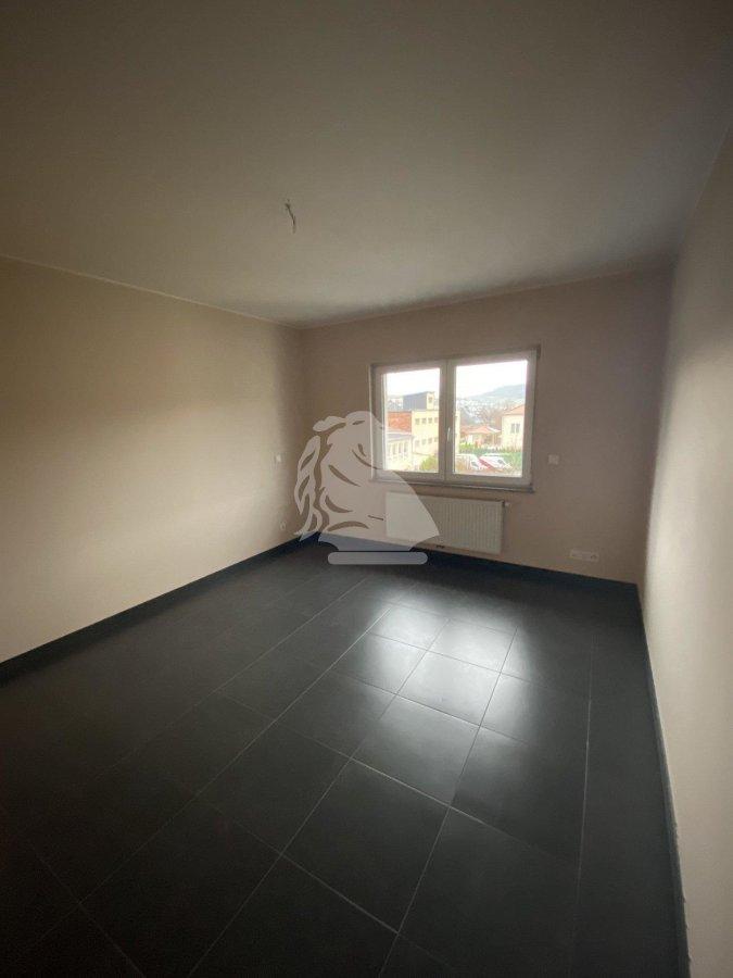 louer appartement 1 chambre 67.13 m² grevenmacher photo 3