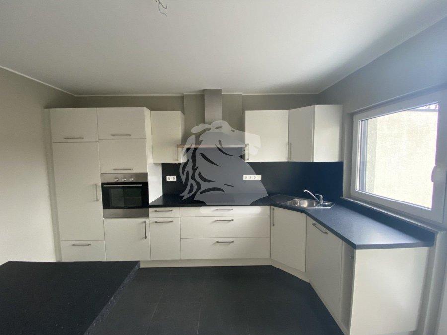 louer appartement 1 chambre 67.13 m² grevenmacher photo 1