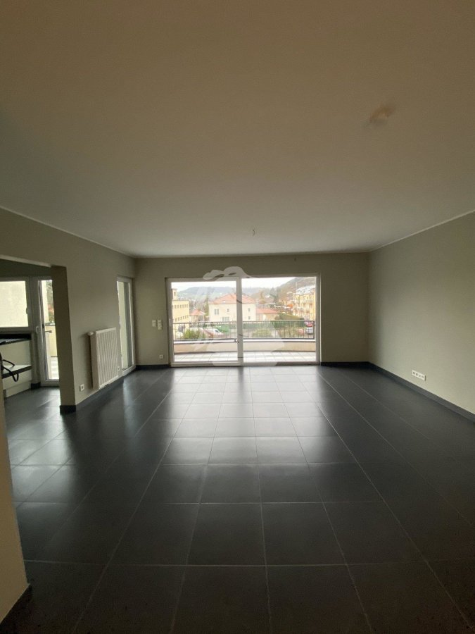 louer appartement 1 chambre 67.13 m² grevenmacher photo 2