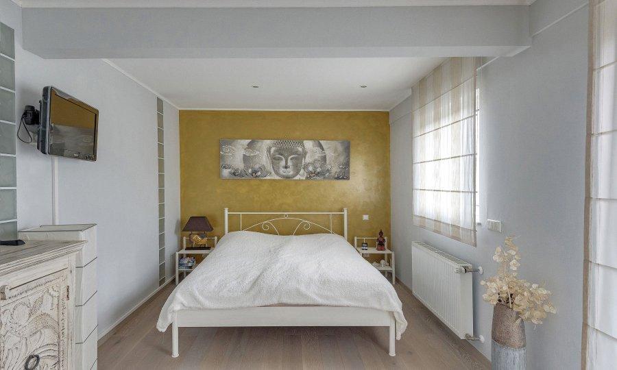 Appartement à vendre 2 chambres à Lamadelaine