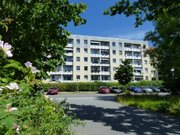 Wohnung zur Miete 3 Zimmer in Schwerin - Ref. 5192889