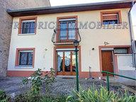 Maison à vendre F5 à Commercy - Réf. 6581433