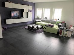 Maison à vendre 4 Chambres à Mondercange - Réf. 5078201