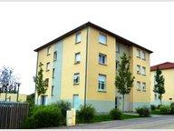 Appartement à louer F3 à Trieux - Réf. 6073529