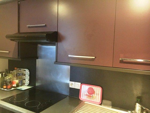 acheter appartement 3 pièces 55.68 m² lille photo 5