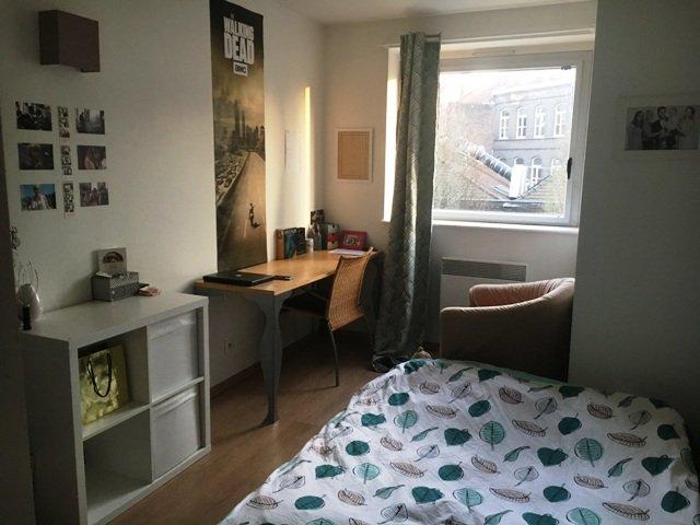 acheter appartement 3 pièces 55.68 m² lille photo 6