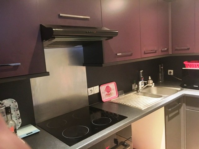 acheter appartement 3 pièces 55.68 m² lille photo 4