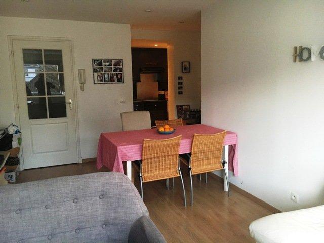 acheter appartement 3 pièces 55.68 m² lille photo 2
