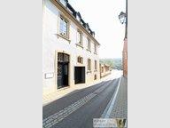 Maisonnette zum Kauf 2 Zimmer in Ehnen - Ref. 6085817