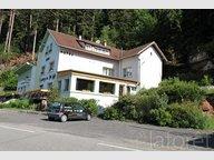 Maison à vendre F14 à Sarrebourg - Réf. 6286521