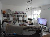 Appartement à louer F4 à Longwy - Réf. 6159545