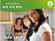 Wohnung zur Miete 4 Zimmer in Schwerin - Ref. 4926905
