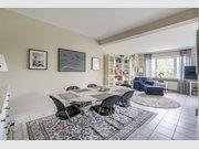 Maison à louer 5 Chambres à Bertrange - Réf. 7224761