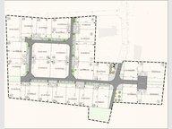 Terrain constructible à vendre à Lorry-Mardigny - Réf. 4279737