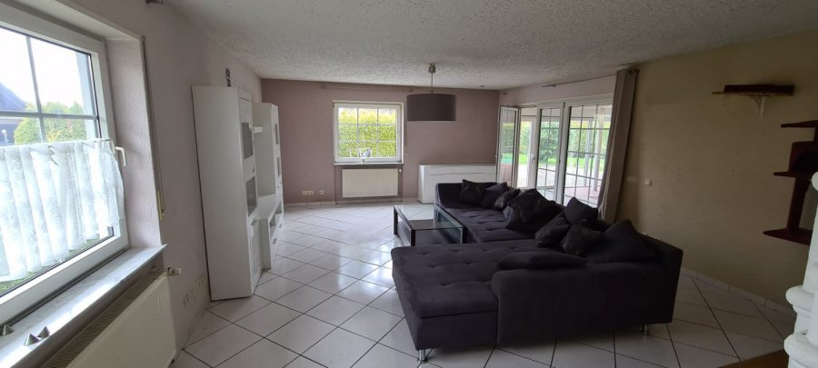 Bungalow à vendre 5 chambres à oberleuken-Oberleuken