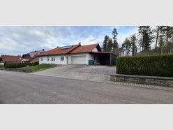 Bungalow for sale 9 rooms in Perl-Oberleuken - Ref. 7167417