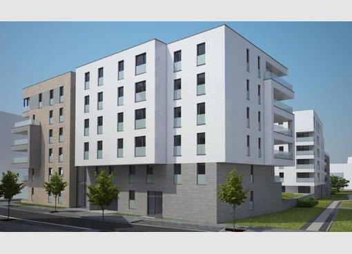 Résidence à vendre à Luxembourg (LU) - Réf. 3505593