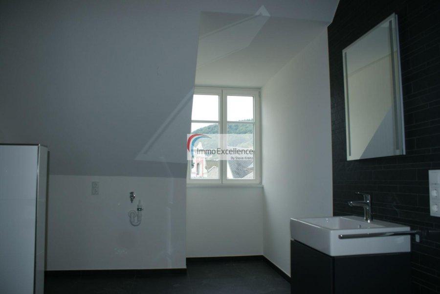 Studio à louer à Echternach