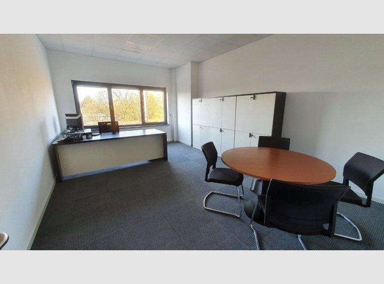 Bureau à louer à Luxembourg (LU) - Réf. 6659513