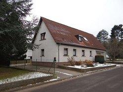 Haus zum Kauf 7 Zimmer in Mettlach - Ref. 5021113