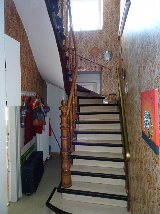 Maison à louer 3 chambres à Munsbach