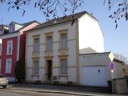 Maison à louer 3 Chambres à Munsbach - Réf. 7118265