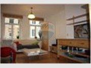 Appartement à louer 1 Chambre à Luxembourg-Centre ville - Réf. 5033401