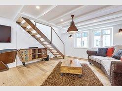 Appartement à louer 2 Chambres à Luxembourg-Centre ville - Réf. 5955001