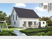 Maison à vendre 5 Pièces à Kyllburg - Réf. 7269817