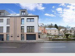 Haus zum Kauf 3 Zimmer in Luxembourg-Rollingergrund - Ref. 6622905