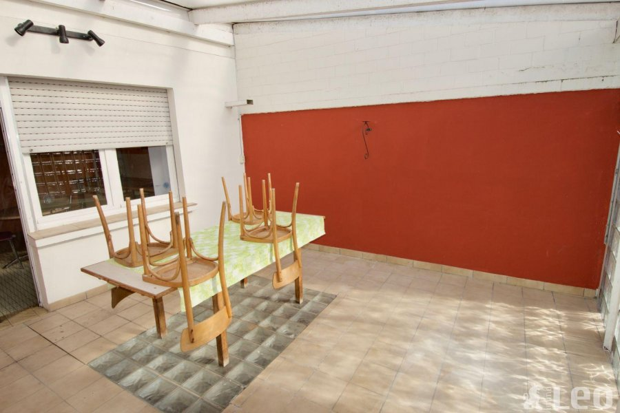 house for buy 4 bedrooms 128 m² vichten photo 6