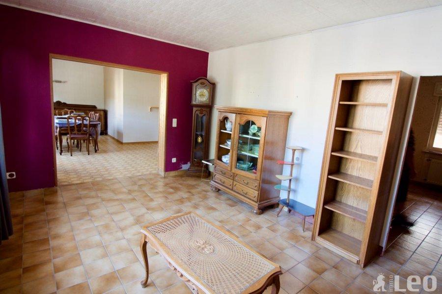 acheter maison 4 chambres 128 m² vichten photo 3