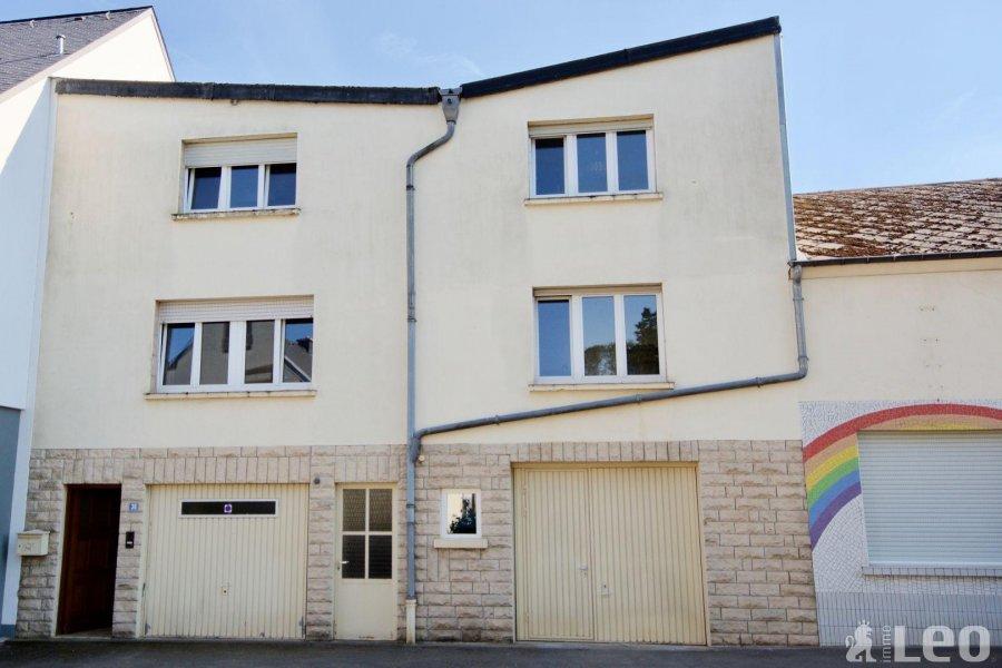acheter maison 4 chambres 128 m² vichten photo 1