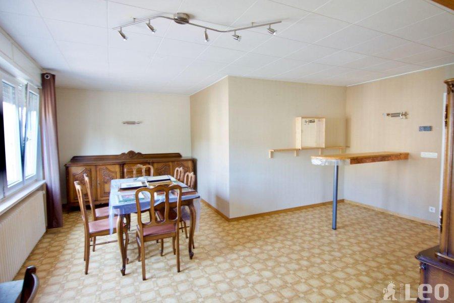 acheter maison 4 chambres 128 m² vichten photo 2